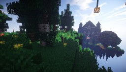 Girithium Pixelmon [Pixelmon 3.4] [Survival] [Custom Plugins] Minecraft Server