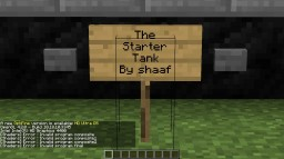 Fun Creations (Minecraft 1.8) Minecraft Map & Project