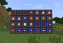 Signal Craft for MC 1.7.10