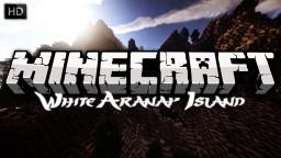 Minecraft: White Aranay Island | Cinematic