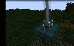 Diedcraft By Jaidus Slayton orginal pack Minecraft Texture Pack