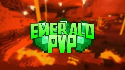 EmeraldPVP (Faction Texturepack) Minecraft Texture Pack