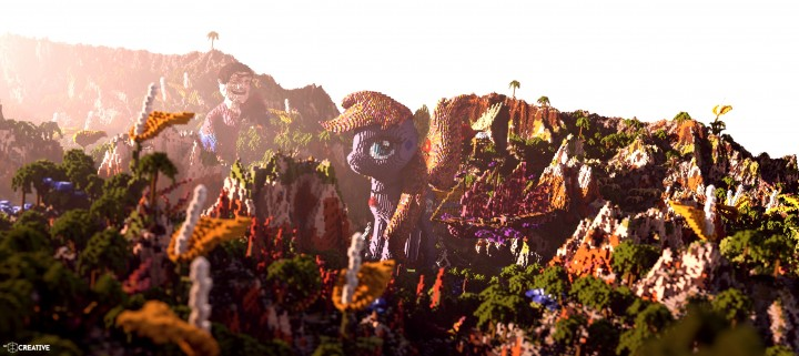 Render by Gocreative