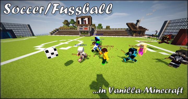 fußball soccer