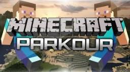 Newsmasher,Parkour Minecraft Map & Project