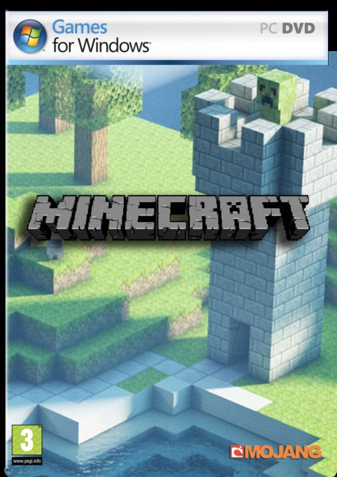Minecraft hololens and minecraft windows 10 minecraft blog minecraft hololens and minecraft windows 10 ccuart Image collections