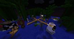 MinerHolics Minecraft Server