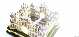 Custom Spawn - [100 Subscriber Special] | Download Minecraft