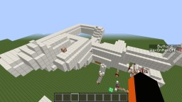 The Unending Labyrinth Minecraft Project