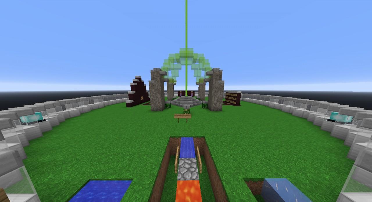 cobblestone generator tiny progressions how to use