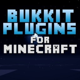 Great Plugins for bukkit Servers! Minecraft Blog Post