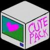 CutePack