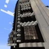 Command Block Lift in Minecraft (+ Web Generator !)