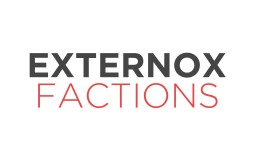 Externox Factions | Custom 1.8 PVP Minecraft