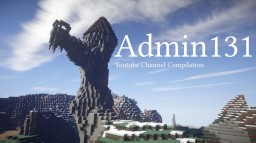 My Youtube Compilation Minecraft Blog Post