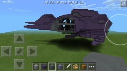 minecraft halo covenant lich Minecraft Map & Project