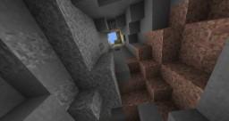 Vernium 16x Minecraft Texture Pack