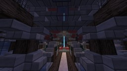 DynexFaction Minecraft Server