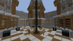 KastleCraft Minecraft