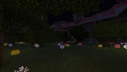 AristoCraft Towny Server Minecraft
