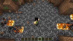 Making minecraft realistic part 1 Minecraft Blog
