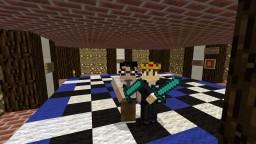 The Shard Minecraft