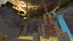 Siriwardene Valley V.2.0 Minecraft