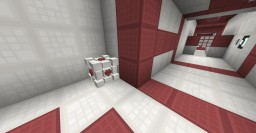 HR2 Sandbox Levels by Blindfisch Minecraft