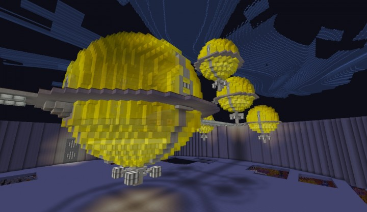 Image with Resource Pack