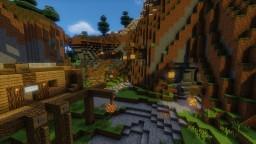 Heroes of Minecraftia    Survival    Minigames    24/7 Minecraft Server