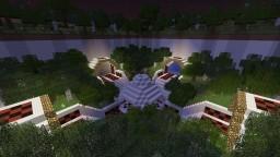 AssassinCraft Minecraft