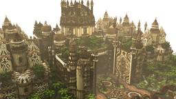 Tulpar Minecraft
