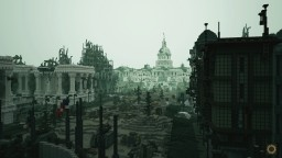 FalloutMC
