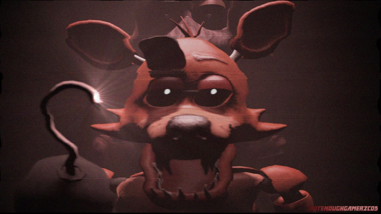 Five nights at freddys backgrounds 25 five nights at freddy s