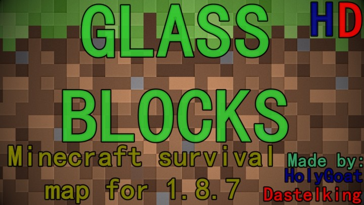 minecraft how to join a friends world ipad lan
