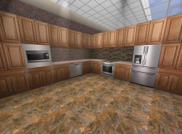 [1.8] RadPack: Appliances and Cabinets