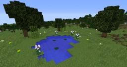 Sugartitz Survival Minecraft Server