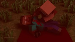 minecraft jokes Minecraft Blog