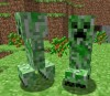 how creepers became
