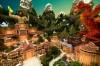 MC - Legends Hub [Feat. BillTheBuild3r and MrFluffyCakes] Minecraft Map & Project