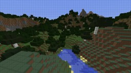 Simplistic Pack x16 Minecraft Texture Pack