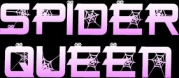Spider Queen [SSP/SMP] [FORGE] Minecraft Mod