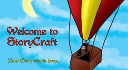 StoryCraft Review Minecraft Blog