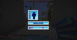 Snail Pack v2.1 (Mc-War) Minecraft Texture Pack