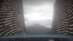 The Fallen (Adventure Map)[UPDATED!!] v1.4 (1.7+) Minecraft Map & Project