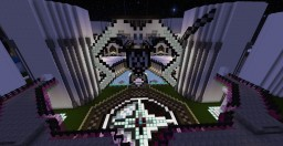 mage school Minecraft Map & Project