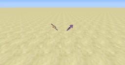 War of Minelympus Resource Pack