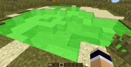 Powerline Resource pack Minecraft Texture Pack