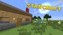 StarCraft: Simple Realism! [32x] [1.8.8]