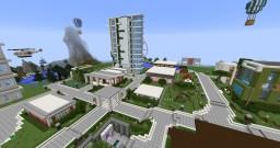 Roly's Minecraft Server! Minecraft Server